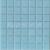 Mozaika sklenená  0-ASTER jednofarebná 20x20mm - 32,7x32,7cm