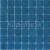 Mozaika sklenená  0-VERBENA jednofarebná 20x20mm - 32,7x32,7cm