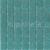 Mozaika sklenená  0-KRÓKUS jednofarebná 20x20mm - 32,7x32,7cm