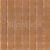 Mozaika sklenená  0-LIESKOVEC jednofarebná 20x20mm - 32,7x32,7cm
