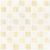 Cersanit MADEA Beige-Brown Mosaic 25X25 obklad-dekor, WD046-008,1.tr.