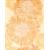 Rako STELLA WITGY351 dekor žltá 20x25x0,68cm, 1.tr.
