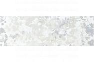 Pamesa DEC. CLOUDY BLANCO obklad dekor 20x60 lesklý