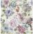 APE DECOR SET (2) LYDIA MALVA/LAVANDA 31x60cm lesklý obklad 11mm dekor