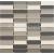 APE MOSAICO HOME GREY 30X30 matná dlažba 8mm mozaika