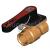 HERZ, 2-cestný regulačný guľový kohút s ovládacou pákou, vnútorný závit, 1