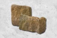 Stegu CALABRIA 1 Mocca Roh - rohový kamenný obkladový prvok