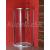 Sapho SIGMA štvrťkruhová sprchová zástena 800x800mm, R590, 1dvere, číre sklo