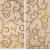 APE DEC.SET SIROCO ARENA 25X50 lesklý obklad 11mm dekor