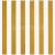 APE DANDY BLANCO 20X20 lesklý obklad 7mm dekor