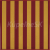 APE DANDY BURDEOS 20X20 lesklý obklad 7mm dekor