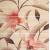 APE DECOR SET (3) ADRIANA CHOCO/BURDEOS 20X60 lesklý obklad 10mm