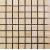 APE MOSAICO FUNNY BEIGE 20X20 lesklý obklad 8mm mozaika