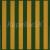 APE DANDY VERDE BOTELLA 20X20 lesklý obklad 7mm dekor