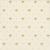 APE SNOB MARFIL 20X20 lesklý obklad 7mm dekor