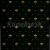 APE SNOB NEGRO 20X20 lesklý obklad 7mm dekor
