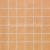 Rako ROCK mozaika - set 30 x 30 cm, žltá, DDM06644, 1.tr.