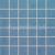 Rako ROCK mozaika - set 30 x 30 cm, modrá, DDM06646, 1.tr.