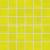 Rako AIR mozaika set 30 x 30 cm, zelená, WDM06042, 1.tr.