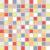 Rako TENDENCE mozaika set 30 x 30 cm, viacfarebná, WDM02001, 1.tr.