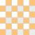 Rako TENDENCE mozaika set 30 x 30 cm, viacfarebná , WDM06156, 1.tr.