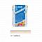 Mapei KERACOLOR FF 131 flexibilná cementová škárovacia malta, vanilková, 5kg