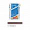 Mapei KERACOLOR FF 144 flexibilná cementová škárovacia malta, čokoládová, 5kg
