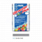 Mapei ULTRACOLOR PLUS 112 protiplesňová škárovacia malta, stredne šedá, 5kg