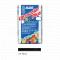 Mapei ULTRACOLOR PLUS 120 protiplesňová škárovacia malta, čierna, 5kg