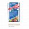 Mapei ULTRACOLOR PLUS 130 protiplesňová škárovacia malta, jasmínová, 5kg