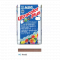 Mapei ULTRACOLOR PLUS 142 protiplesňová škárovacia malta, hnedá, 5kg