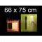 ZAVRZ Revízne dvierka š x v 66x75 cm