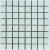 APE MOSAICO ADORABLE AQUA 20X20 matný obklad mozaika 8mm
