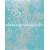 APE DECOR SET(2) FALLS TURQUOISE 25X40 lesklý obklad 7mm dekor