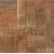 RAKO ERA dlažba 33x33 cm, červenohnedá-matná, DAR3B708