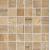RAKO ERA mozaika-set 30x30 cm, béžová-matná , DDM05707