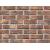 Stegu COUNTRY 676 tehlový obklad  interiér/exteriér