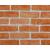 Stegu COUNTRY 615 tehlový obklad  interiér/exteriér