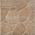 Cersanit RUFINO Beige 29,7X29,7 G1 glaz.gres-dlažba, OP080-001-1,1.tr.