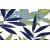 Cersanit LUNIA White Inserto Flower 25X40 obklad-dekor, WD438-001,1.tr.