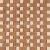 Ceramstic MOZAIKA GRESOVÁ Calabar MG-017 dlažba dekor 30x30, mrazuvzdorná