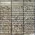 Ceramstic MOZAIKA GRESOVÁ Aden MGRS-1566 dlažba dekor 30x30, mrazuvzdorná