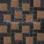 Ceramstic MOZAIKA GRESOVÁ Berbera MGRS-1574 dlažba dekor 30x30, mrazuvzdorná