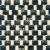 Ceramstic MOZAIKA KAMENNÁ Malta MK-010 dlažba dekor 30x30, mrazuvzdorná