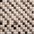 Ceramstic MOZAIKA KAMENNÁ Ronda MK-32 dlažba dekor 30x30, mrazuvzdorná