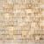 Ceramstic MOZAIKA KAMENNÁ Cubic MK-29 dlažba dekor 30,5x30,5, mrazuvzdorná