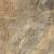 Zalakeramia Quarzit ZGD35006 dlažba 33,3x33,3 hnedá matná 1.trieda
