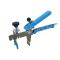 Dištančné nivelizačné Kliešte 364800 pre presnú pokládku obkladu/dlažby