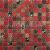 Ceramstic MOZAIKOVÉ SKLO A KAMEŇ Azteca MSK-05 obklad dekor 30x30