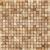 Ceramstic MOZAIKOVÉ SKLO A KAMEŇ Teide MSK-13 obklad dekor 30x30